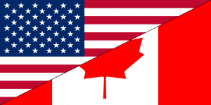 Uncertain U.S. H1-B Visa Workers Being Pushed To Canada
