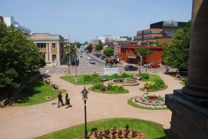 PEI Immigration Office Publishes Expression of Interest Guidelines