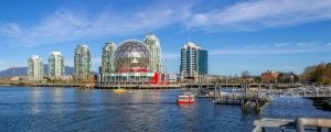 British Columbia Immigration Invites 292 Skilled Worker Candidates To Apply