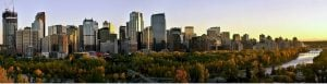 Formal AINP Reconsideration Process For Alberta Immigration