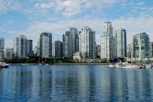 Drop In Required Skilled Worker Points In Latest British Columbia Immigration Draw