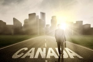 Using An Employment Consultant Optimizes Your Chances of Getting a Canada Job