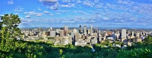 Skilled Worker Application Intake of 5,000 Re-Established in Quebec