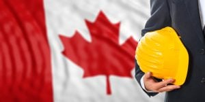 Canada Attracting Increasing Interest From Technology Skilled Workers
