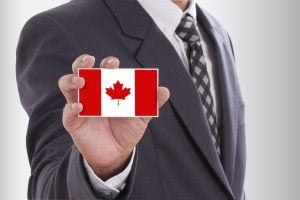 Latest Canada Jobs Figures Show Continued Quebec Momentum