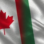 How Nigerians Can Apply To Immigration To Canada