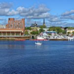 Prince Edward Island Expression of Interest Draw Sees 171 Invitations Issued