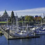 British Columbia Immigration Draw: Were You One Of The 409 Candidates?