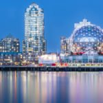 British Columbia Issues 56 Invitations In New BC PNP Tech Pilot Draw
