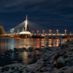 New Manitoba Immigration Draw Sees 221 LAAs Issued